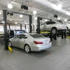 flow lexus winston salem flow lexus of winston salem car dealers 805 jonestown rd