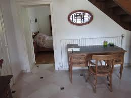 chambre hote moulins location chambre d hôtes n g25592 à moulins avermes gîtes de