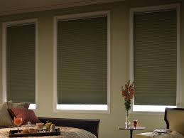 Honeycomb Blinds Lowes Cellular Blinds Lowes Why Should Have Blackout Honeycomb Blinds