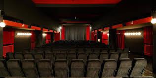 Kinoprogramm Baden Baden Baden Württemberg Archive U2013 Seite 5 Von 6 U2013 Ag Kino