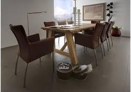Esszimmertisch 200 X 120 Esstische Online Kaufen Woody Möbel