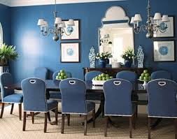 download blue wall color design ultra com