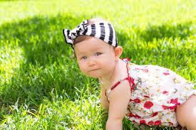 baby bling bows best baby designer store alexandalexa