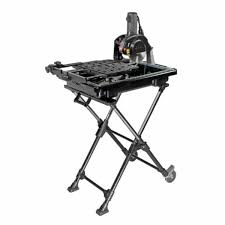 sliding table tile saw lackmond wts950ln beast wet tile saw with sliding tray laser and