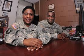 army logistics university
