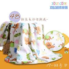 popular 3 month baby blankets buy cheap 3 month baby blankets lots