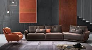 Where To Buy Sofas In Toronto Modern U0026 Contemporary Furniture Boca Raton Florida