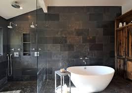37 fantastic frameless glass shower door ideas home remodeling