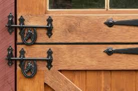 Door Latches Homemade Large Barn Door Latch U2014 The Homy Design