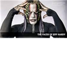 Jeff Hardy Halloween Costume Faces Jeff Hardy 3 Psp Wallpaper Roblox