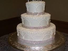 wedding cake jacksonville fl images wedding cake prices jacksonville fl jacksonville wedding