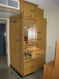 si ge b b caddie dimensions of cabinets for your purdue dorms search res