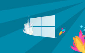 hd wallpapers windows 8 group 84