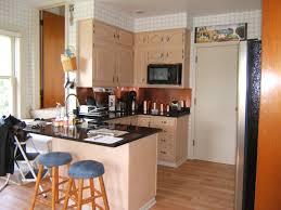 kitchen design luxury kitchen u0026 remodel kellie toole
