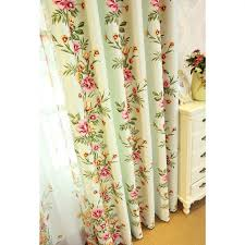 shabby chic valances shabby chic curtain ideas best curtains images on pinterest home