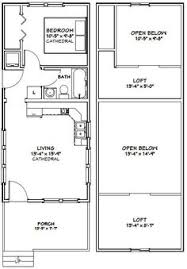 shed house floor plans design your own storage building shed barn cabin or tiny house