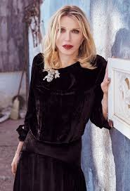 nasty gal courtney love new clothing collaboration
