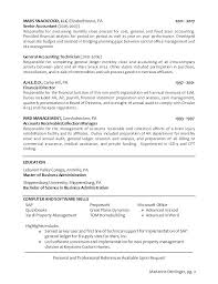 sle resume staff accountant position summary for accountant property accountant resume accountant resume property accountant