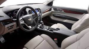ats cadillac coupe 2016 cadillac ats coupe review and test drive with price