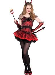 Cool Halloween Costumes 12 Girls 36804 Cosplay Bae Images Cosplay Ideas