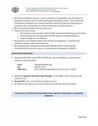 Sending A Resume Via Email Sample by Example Resume Via Email The Most Brilliant Sending A Resume Via
