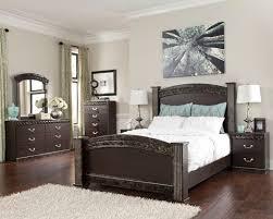 marble top bedroom set strikingly beautiful marble top bedroom sets bedroom ideas