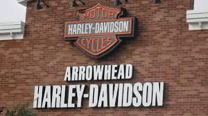 100 2013 harley davidson softail service manual harley