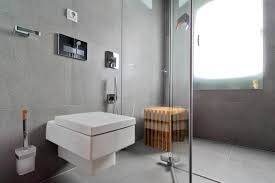 Bad Smell In Bathroom Accessible Bathroom Wolfstahl Austria Rules Architects