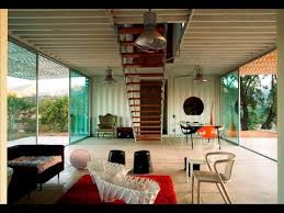 shipping container home interior small homes made from shipping containers interior design best