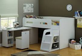 bed and desk combo 52 bed and desk combo for kids kids bed and desk combo with storage