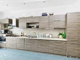 glass countertops modern kitchen cabinet doors lighting flooring