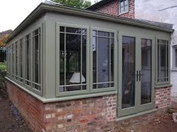 Home Porch Design Uk by Hardwood Timber Window U0026 Doors Windows U0026 Doors Joinery
