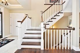 home depot interior stair railings marvelous staircase railings indoor awesome indoor staircase