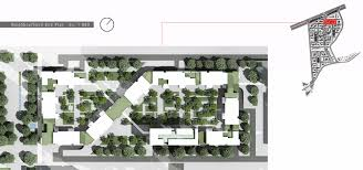 residential site plan gallery of mehrshahr residential complex
