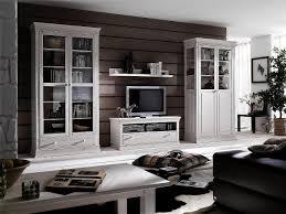 Wohnzimmer Modern Bilder Bilder Moderne Wohnzimmer Mit Weiße Wohnwände Als Moderne