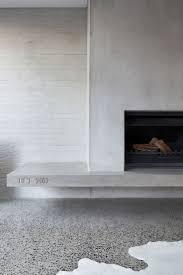 the 25 best modern fireplaces ideas on pinterest modern