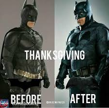 Before And After Meme - thanksgiving before and after funny dramatic humor lol movie