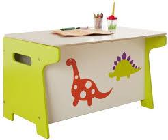 coffre a jouet bureau millhouse coffre a jouets et bureau dinosaure your 1 source for