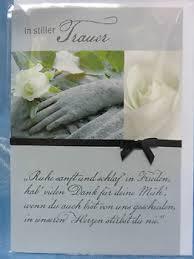 aufrichtige anteilnahme spr che kondolenzkarten kaufen trauersprüche für ihre beileidskarte