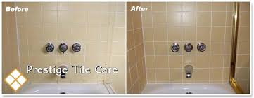Regrout Bathroom Shower Tile Shower Regrouting And Recaulking Services