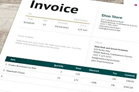 bootstrap templates for invoice invoice html template invoice email template free invoice templates