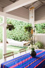 145 best sitting pretty images on pinterest garden ideas