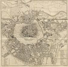 Map Austria Austria Maps Perry Castañeda Map Collection Ut Library Online