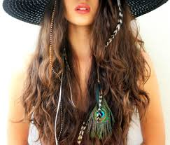 hair wraps hair wraps feathers colored hair streaks and hair wraps are