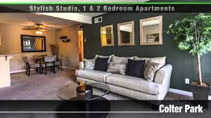 colter park apartments phoenix az 85013 apartmentguide com colter park apartments phoenix az 85013 apartmentguide com