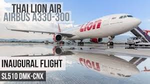 lion air lion air flights booking wegotravel co uk