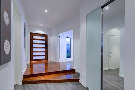 residential interior painting u2013 residential painting services