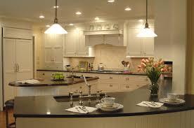 custom kitchen design kitchen design what matters u2026 really matters titus built llc
