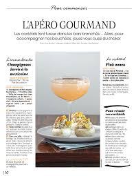abonnement cuisine et vins de abonnement cuisine et vins de 28 images cuisine et vins de