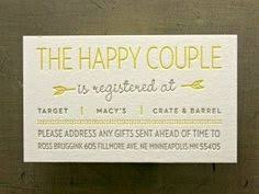 where to register for a wedding wedding registry tips how and where to register for weddings